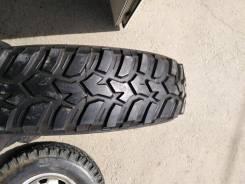 Dunlop Grandtrek MT2, 195/80R16C 104/102Q