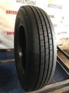 Dunlop SP LT 33, LT 185/80 R15