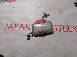 Светильник салона Honda Accord CF4 F20B SIR
