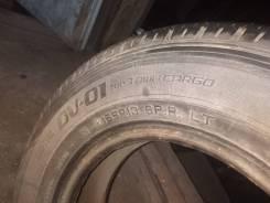 Bridgestone RD613 Steel, 165/55/ R13