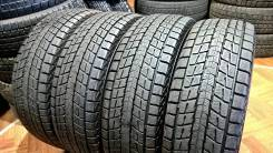 Dunlop Winter Maxx SJ8, 215/70R15