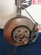 Диск тормозной передний правый Volkswagen Passat B6 2005-2011г