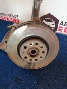Диск тормозной передний левый Volkswagen Passat B6 2005-2011