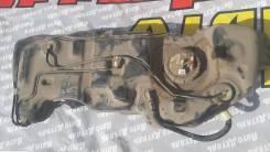 Топливный бак Бензобак Nissan Tiida C11 С Насосом