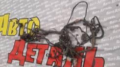 Жгут проводов моторного отсека Nissan Tiida C11