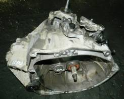 МКПП 6 ст. Citroen C4 2 2011, 1.6 л, дизель (2231E5)