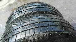 Dunlop Digi-Tyre Eco EC 201, 175/70 R14
