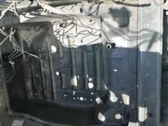 Ванна багажника Volkswagen Passat B6 2005-2011