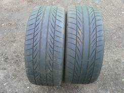 Goodyear Eagle Revspec RS-02, 245/40R18 93W