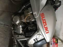 Suzuki, 1993