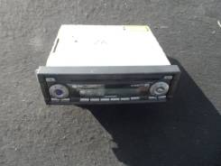 Магнитола штатная Chevrolet Aveo T200/Spark/Lacetti