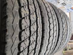Bridgestone Duravis R630, 175-75 14