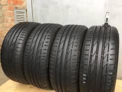 Bridgestone Potenza S001, 225/40 R19
