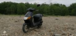 Запчасти Suzuki Lets 1