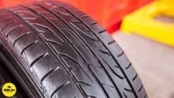 1562 Dunlop SP Sport LM704, 205/45 R17