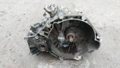 МКПП 5ст. Opel Vectra B 2001, бензин 2.2л (GM Gertrag F23)