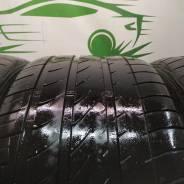 Dunlop SP Sport Maxx GT, RFT 275/40 R20, 315/35 R20