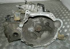 МКПП 5 ст. KIA Cee'd 1 2007, 1.6 л, бензин (M56CF1)