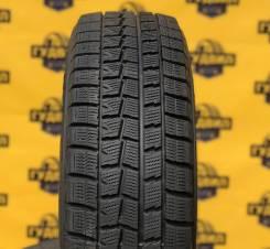 Dunlop Winter Maxx WM01, 175/60R16