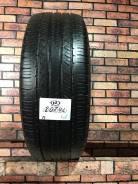 Michelin Latitude Tour HP, 245/60 18
