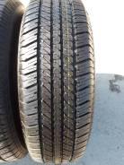 Bridgestone Dueler H/T, 265/70 R17