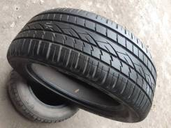 Continental ContiCrossContact, 255/50 R20