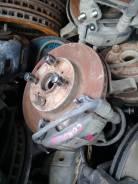 Продам переднюю ступицу на Toyota Corolla EE101