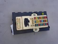 Блок предохранителей салонный
