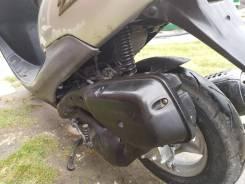 Honda, 2001