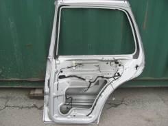 Дверь правая . Mercedes-Benz W163 из Японии в Новосибирске.