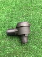 Отключающий клапан Golf 4 [06A 145 710 N]