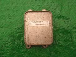 Радиатор масляный 04E117021K Шкода Октавия А7, Рапид, VW, Ауди