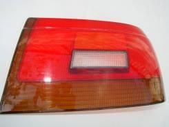 Стекло фонаря справа Mazda 626 GD Stanley 043-7860R GK7251151