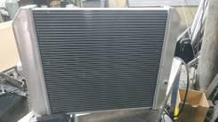 Ремонт и изготовление усиленых радиаторов охлаждения. На любую технику.