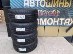 Bridgestone Blizzak LM-001, 285/45R21 113V