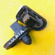 Выключатель двери концевой Honda Accord VI 1998-2002 [35400SL4013]