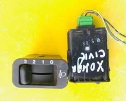 Регулятор (кнопка) корректора фар Honda Accord V 1993-1998 [M10588]