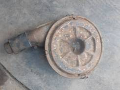 Корпус воздушного фильтра ваз 2109