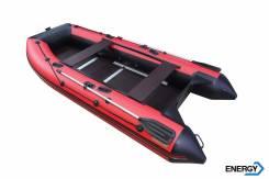 Лодка ПВХ Marlin 300E
