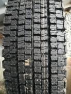 Dunlop Dectes SP001, LT 225/80 R17.5