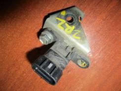 Датчик абсолютного давления Toyota Corolla Fielder ZRE142 2ZR