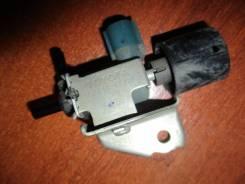 Клапан электромагнитный Toyota Corolla Fielder, ZRE142