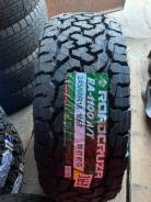 Roadcruza RA1100, 245/60 R18
