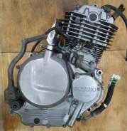 Двигатель в разбор Suzuki djebel sj 44a