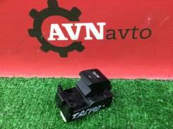 Кнопка стеклоподъемника Toyota Camry ACV40. Контрактная!