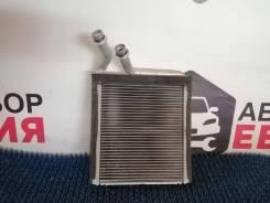 Радиатор отопителя Volkswagen Passat B6 2005-2011г