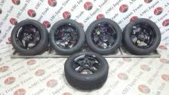 Комплект колес R17 Mercedes-Benz