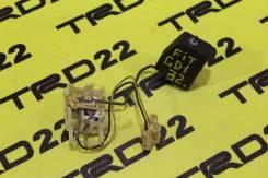 Датчик уровня топлива Honda Fit GD1 2WD, Контрактный