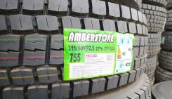 Amberstone 755, 315/80 R22.5 20PR