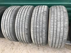 Pirelli, 215/60 R17
